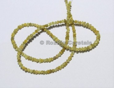 Quality 9inch Long Strand Dew Drops Shape Beads Amazing Quality Kaynite Faceted Quartz Beads Briolette Beads 12x8MM Size AAA++