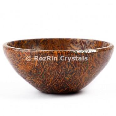 Mariyam Jesper Bowl