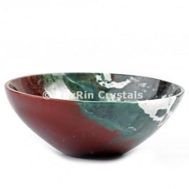 Fancy Jesper Bowl