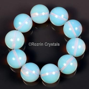 Opal Healing Bracelet