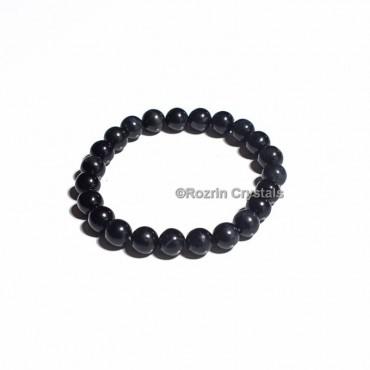 Black Oyx Healing Bracelet