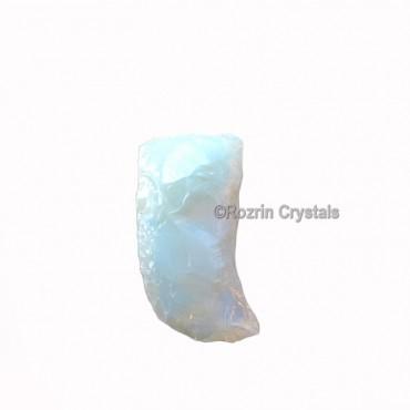Opalite sward shape