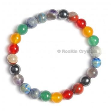 Chakr Healing Bracelets Bracelets